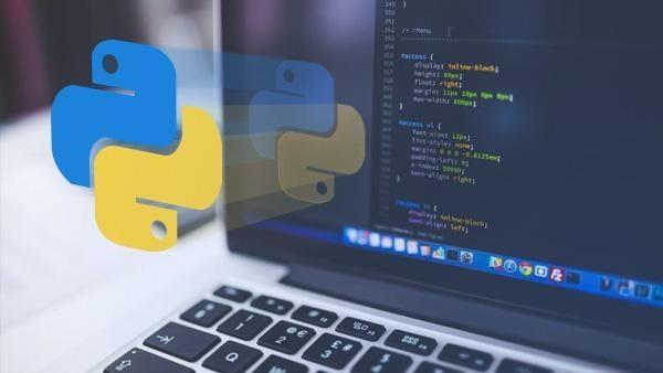 Python 3.8.1正式发布