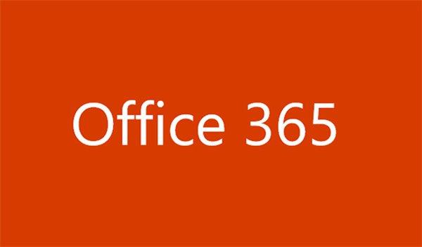 从Office 95到Office 365:微软Office发展史大盘点