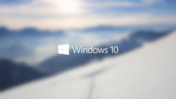 从Windows Phone到Windows 10X,聊聊微软移动系统变迁史
