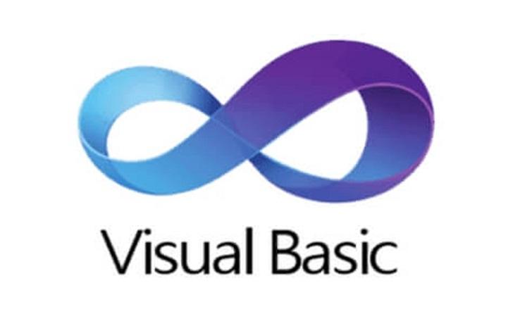 微软开始抛弃 Visual Basic 编程语言